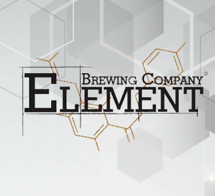 Element Brewing Company Millers Falls, MA
